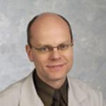 Dr. Eric Elton, MD