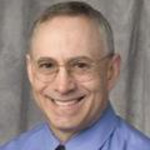 Dr. Michael Lee Wheat, MD