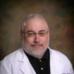 Dr. Samuel Reuben Lehman, MD