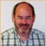 Dr. William Thomas Ashburn, MD