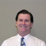 Dr. Richard Ocie Bessent, MD