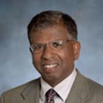 Dr. Krishnapillai Thavarajah, MD