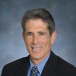Lyle Victor
