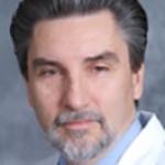 Dr. Boris J Leheta, MD
