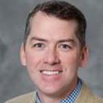 Dr. Joseph Anthony Goeke, MD