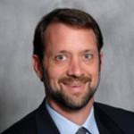Dr. David Tate Shaeffer, MD