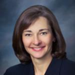 Dr. Debra Gerstner Jones