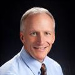 Dr. Peter C Szekely, MD