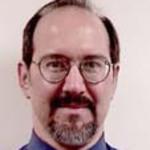 Dr. Michael Marion Gaspari
