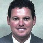 Dr. Craig Alan Greene, MD