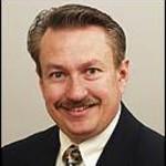 Dr. William Norbert Klava, MD