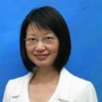 Dr. Hongyu Wen, MD