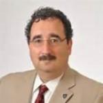 Dr. Michael B Finkelstein, MD