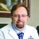 Dr. Robert Allen Kent, DO