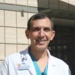 Dr. Marvin Bergsneider, MD