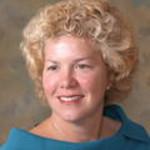 Dr. Deanna Lynne Parobeck, MD