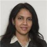 Dr. Amina Mohideen