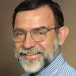 Dr. Gary R Strokosch, MD