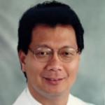 Ulysses Magalang