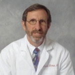 Dr. Howard A Werman, MD