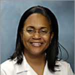 Dr. Karen Fisher Mattocks, MD