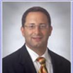 Dr. David Wadie Elias, MD
