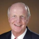 Dr. Robert Marion Overholt, MD