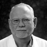 Dr. Stephen Ernest Grinde, MD