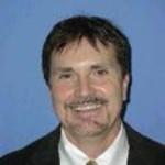 Dr. Paul Brooks Anthony, MD