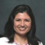 Dr. Sanober Meer Tamboli, MD