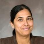 Dr. Deepa A Iyengar, MD