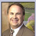 Dr. Charles M Repa