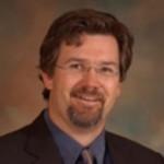 Dr. John Steele Blake, MD
