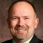 Dr. Scott Ernest Southworth, MD