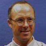 Dr. Nathan Gibson Morrow, MD