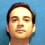 Dr. Eduardo Ruan, MD