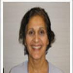 Dr. Raman Kaul, MD