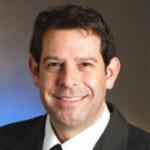 Dr. Craig J Baker, MD