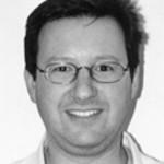 Dr. Jacques Pierre Sasson, MD