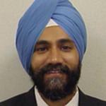 Dr. Karan Deep Singh, MD