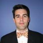 Dr. David Macy Vidrine, MD