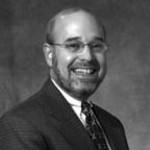 Dr. Joel Samuel Newman, MD