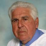Dr. William Maiorino, MD