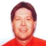 Dr. Steven Brian Bush, MD