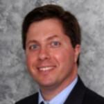 Dr. Nicholas J Speziale, MD