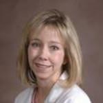 Dr. Christie Bridges Phelan, MD