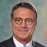 Dr. Jeffery Lynn Stambough, MD