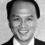 Dr. George Loo Joe, MD