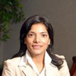Dr. Anu Roopkaur Mongia, MD