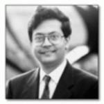 Dr. Alankara N Peiris, MD